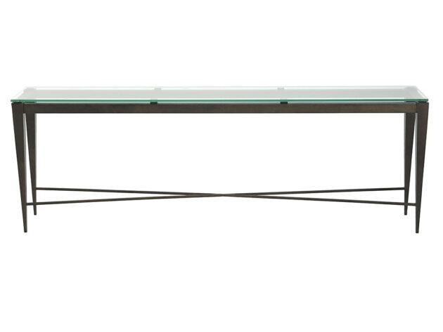 Vista Console Table CON58A