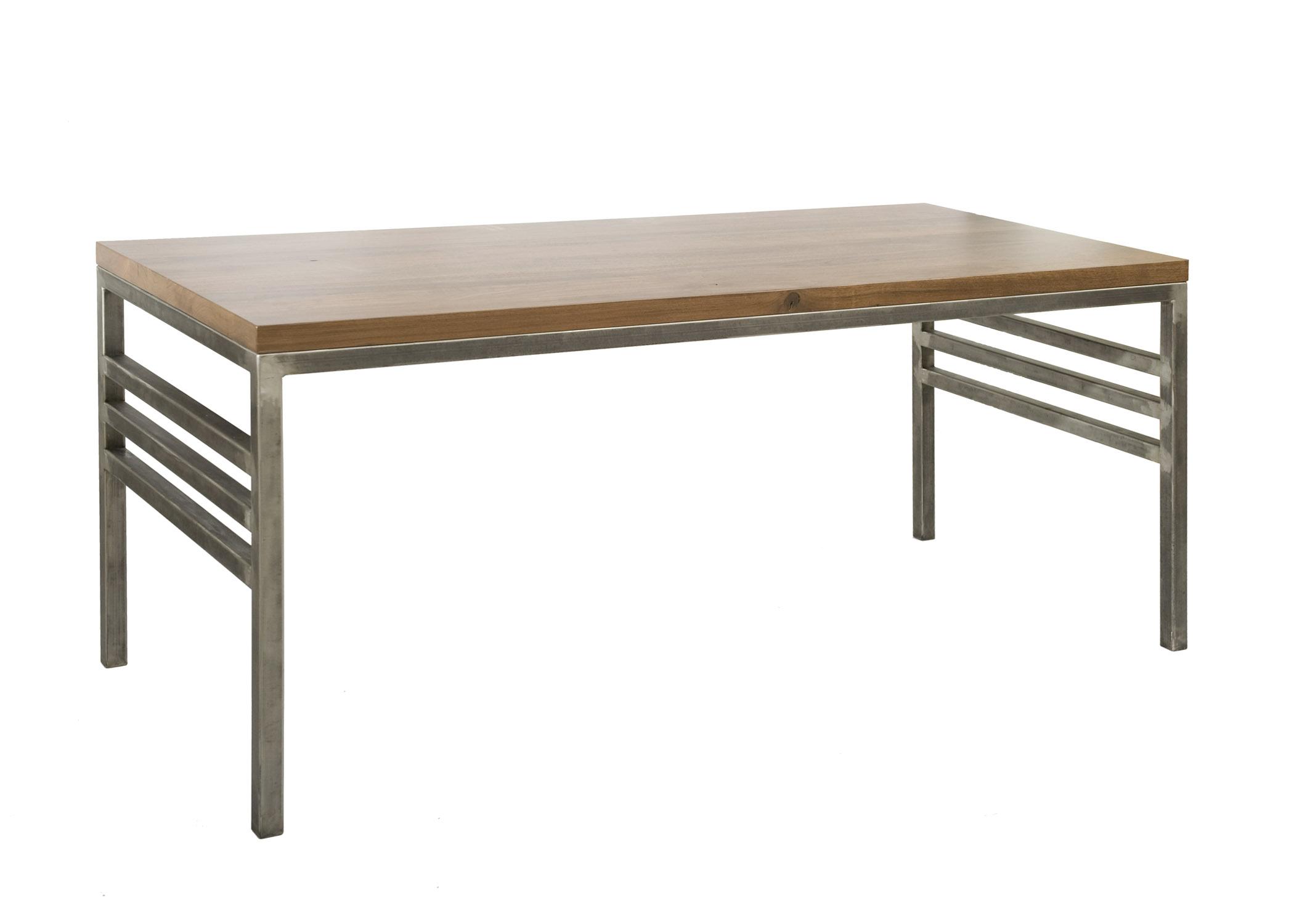 Harlan Desk