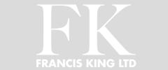 Francis King Ltd