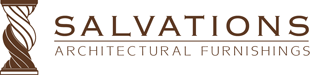Salvations Architectural Furnishings