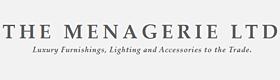 The Menagerie Ltd.