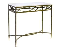 Coburn Console Table CON103