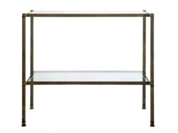 Portsmouth Console Table CON112