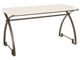 Morley Console Table CON113