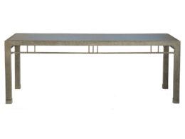 Mandarin Console Table CON134