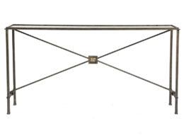 Strasburg Console Table CON138