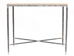 Nairobi Console Table CON139