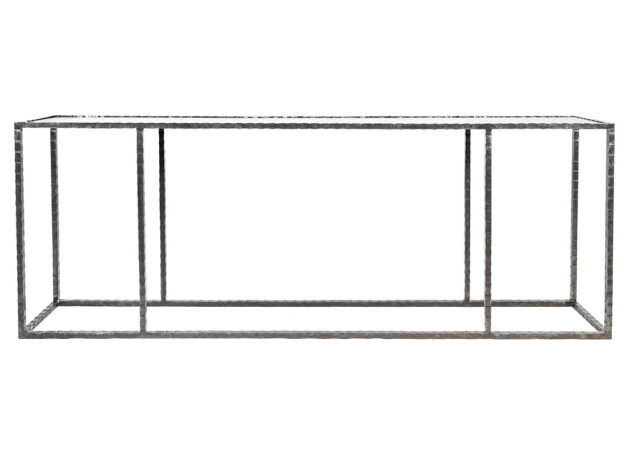 Carla II Console Table CON19C-96