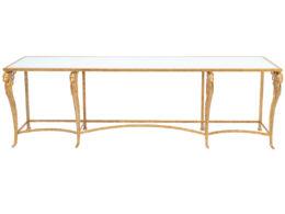Roman III Console Table CON22-96