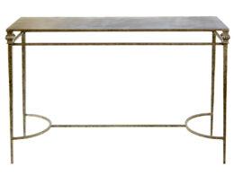 Charleston Console Table CON35