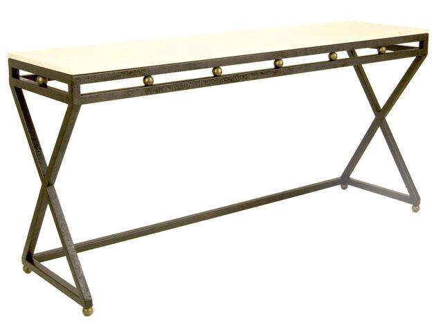 Reardon Console Table CON67