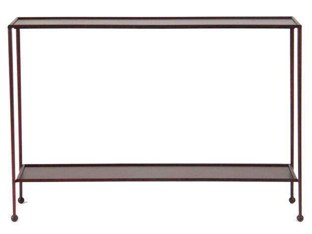 Bancroft Console Table CON76A
