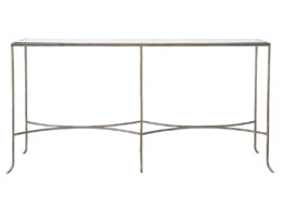 McDowell Console Table CON86