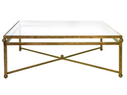 Primo Coffee Table CT44
