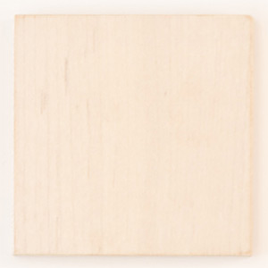 Maple Bleached Wood Tabletop