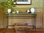 Tracy Console Table CT53D