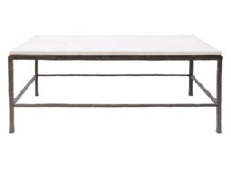 Middletown Coffee Table CT05