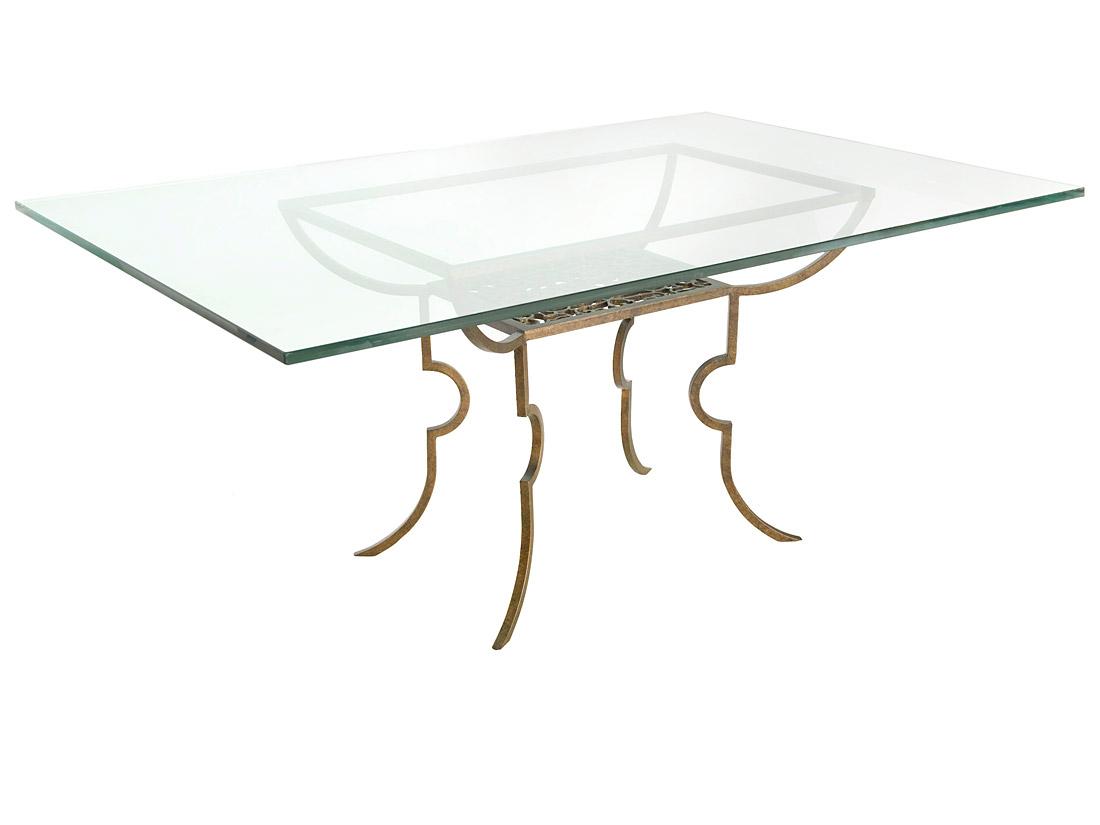Ellen Dining Table DT103