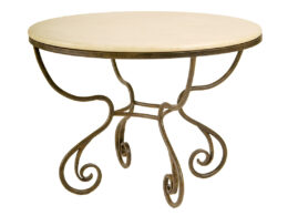 Sheridan Dining Table DT72