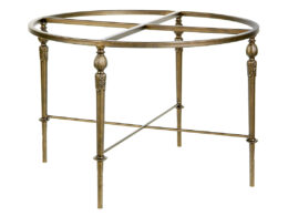 Woodley Dining Table DT87