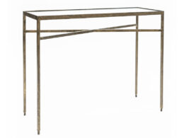 Susan Occasional Table OCC01J