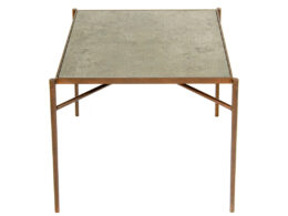 Rodney Occasional Table OCC105