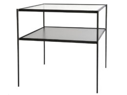 Rodney 2-Tier Occasional Table OCC105A