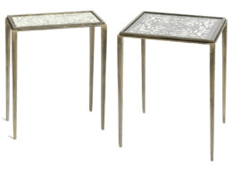 Newton Occasional Table OCC115