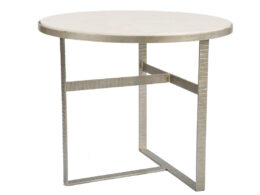Bruce Occasional Table OCC124A