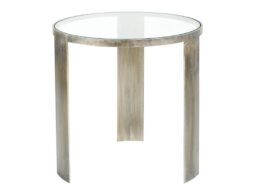 Austin Occasional Table OCC129