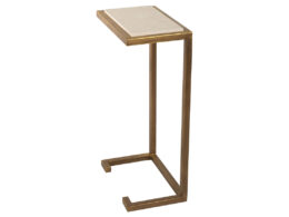 Cole Occasional Table OCC137