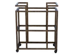 Bar Cart OCC150