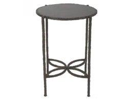 Manchester Side Table OCC322