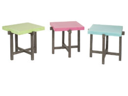 Andy Side Table OCC324