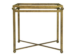 Primo Occasional Table OCC44