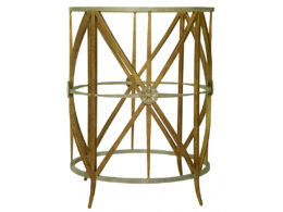 Xavier Occasional Table OCC46