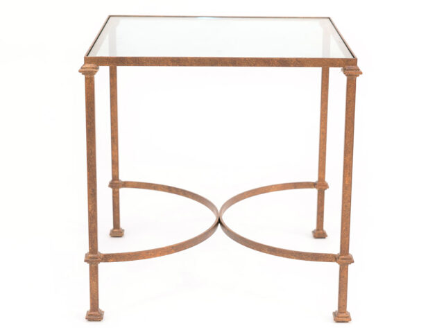 Andrew Occasional Table OCC54A