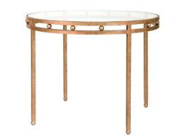 Reardon Occasional Table OCC67B