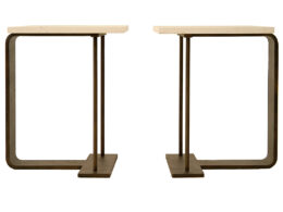 Beekman Occasional Tables OCC71