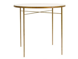 Minnie Occasional Table OCC78A