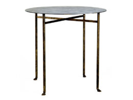 Belfield Occasional Table OCC88