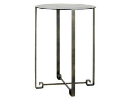 Olympia Occasional Table OCC89A