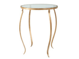 Dancer Occasional Table OCC99